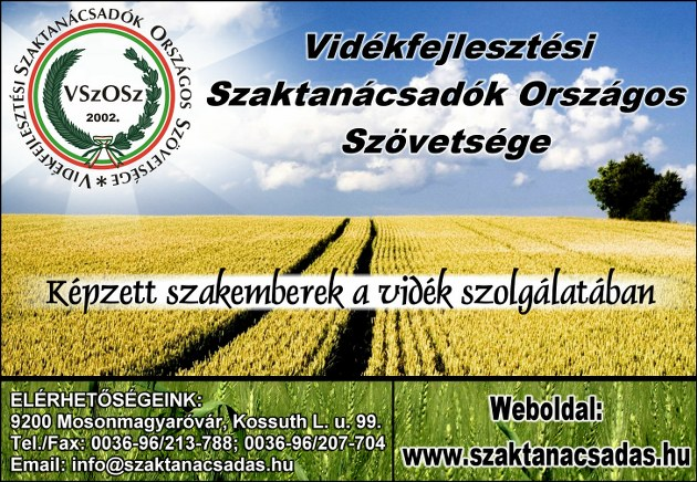 vszosz_hirdetes_630x436