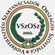 Vidékfejlesztési Szaktanácsadók Országos Szövetsége Logo
